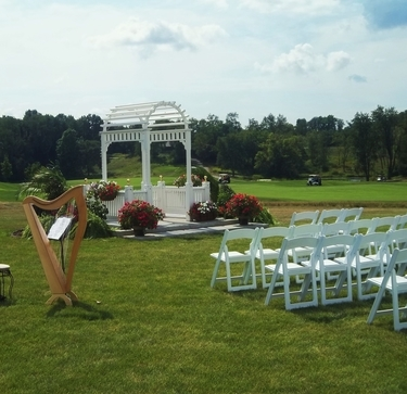 South Bend Indiana Wedding Ceremony Music