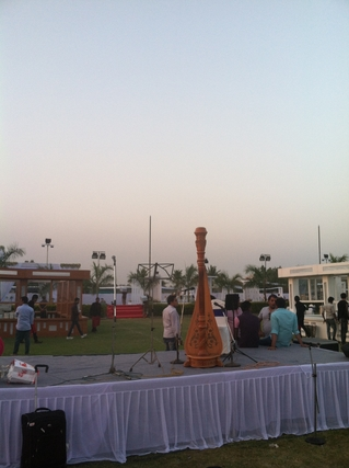 Rajkot India International Wedding Music