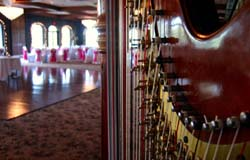 Wicker Park Weddings and Receptions with Live Music