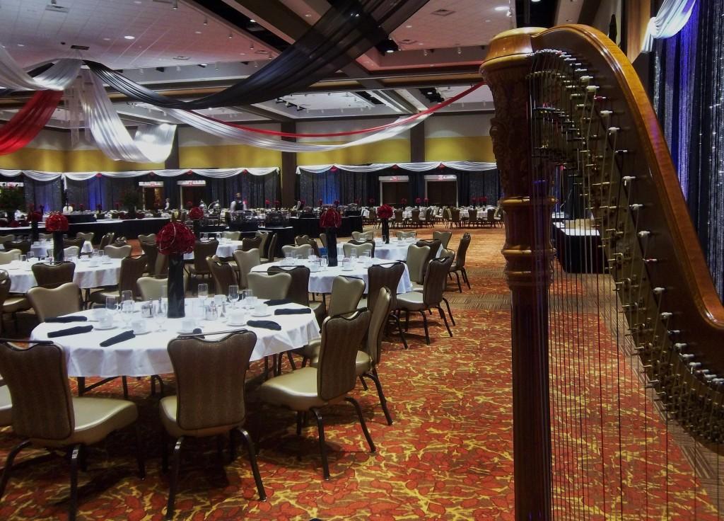 Hotels Near New Buffalo Mi Casino