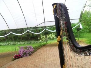 Michigan City Wedding Music