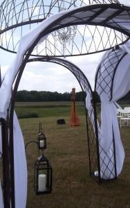 Central Illinois Wedding Musicians