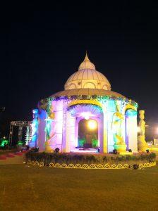 Wedding in Surat