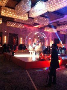 International Wedding Musician in Delhi