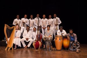 Musical Society of Nigeria