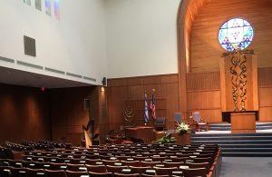 St. Louis Funeral Musician