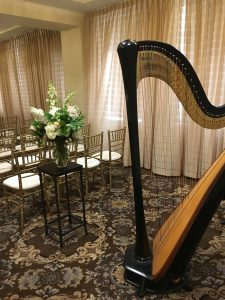Wedding Musician Quad Cities