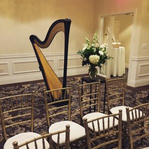 Quad Cities Wedding Music