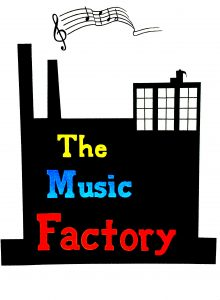 The Music Factory - Musikgarten Classes in Springfield, IL