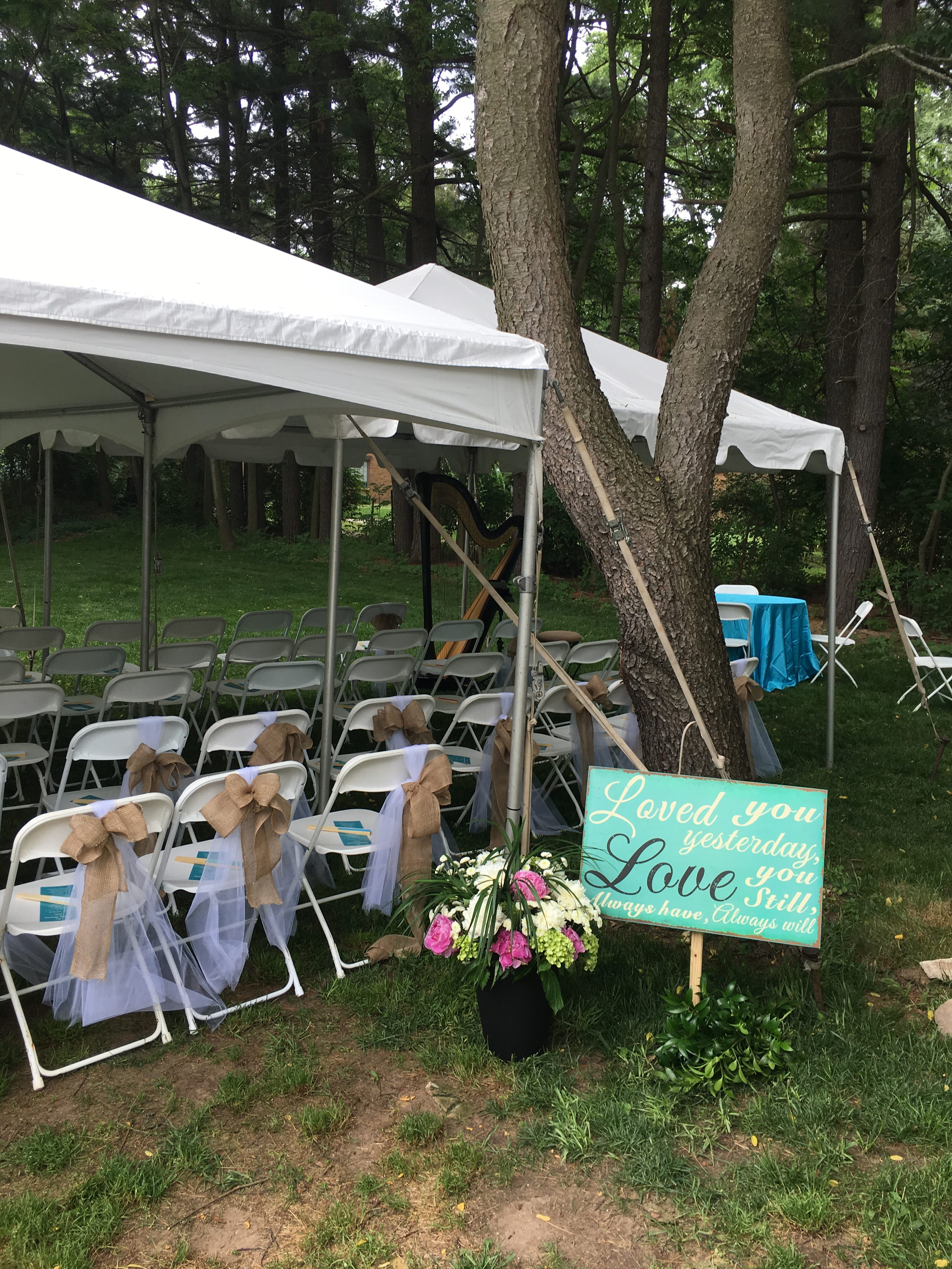 Wedding Musician in South Bend