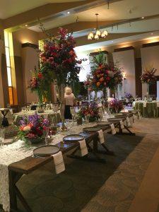 Cincinnati Wedding Reception Music