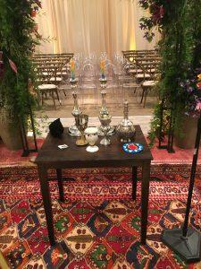 Cincinnati Jewish Wedding Music