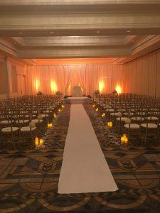 Southwest PA Wedding Venue