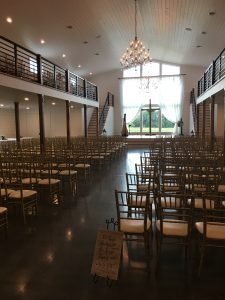 Central Missouri Harpist for Weddings