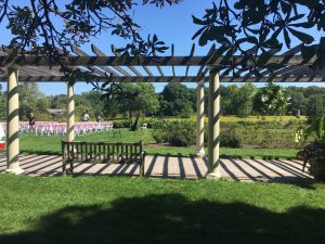 Cantigny Park Wedding Ceremony Music