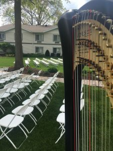 Wedding Music Northern Indiana