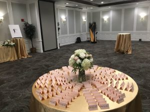 Wedding Reception Music Decatur