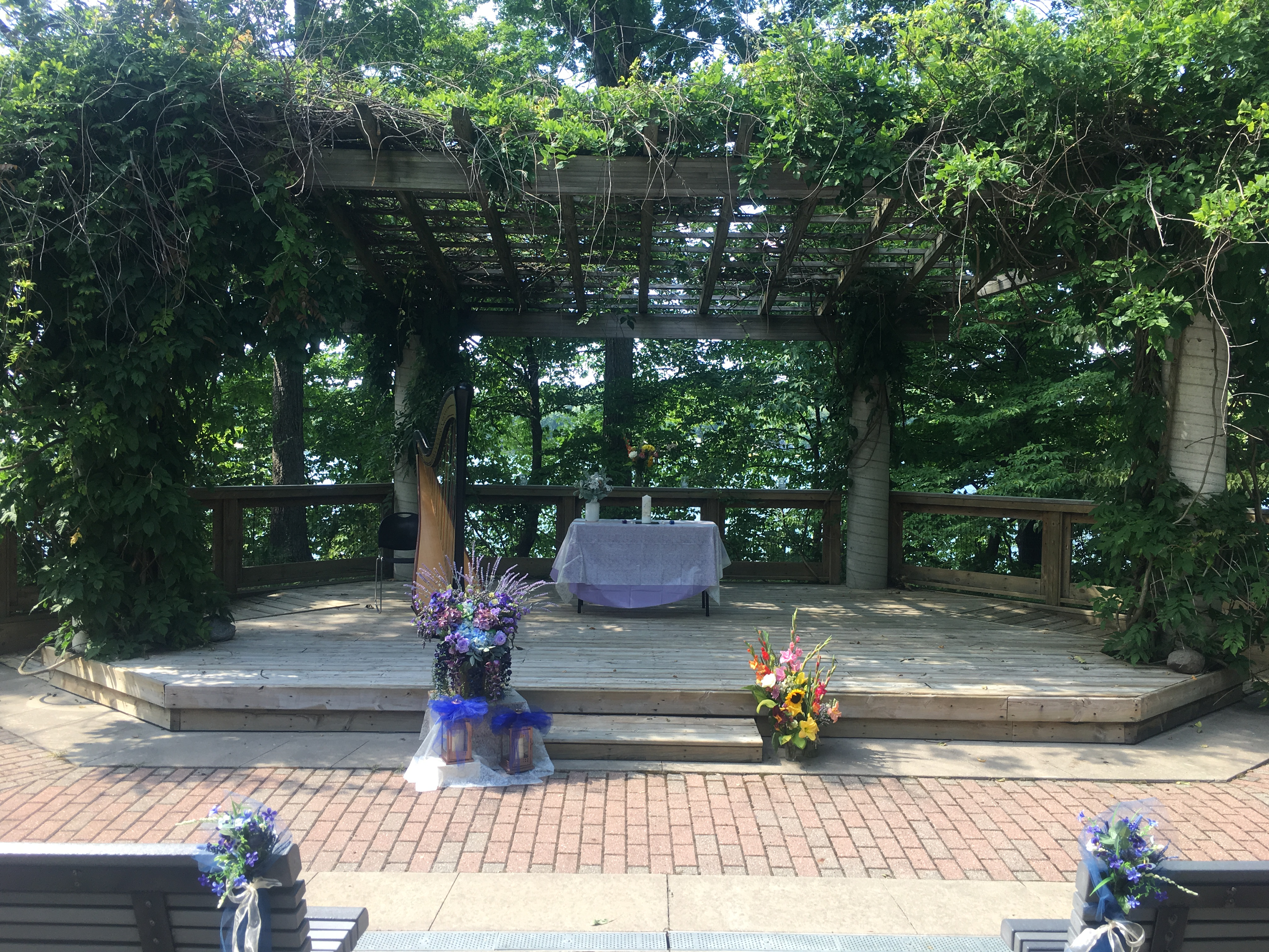Wedding Music Kalamazoo