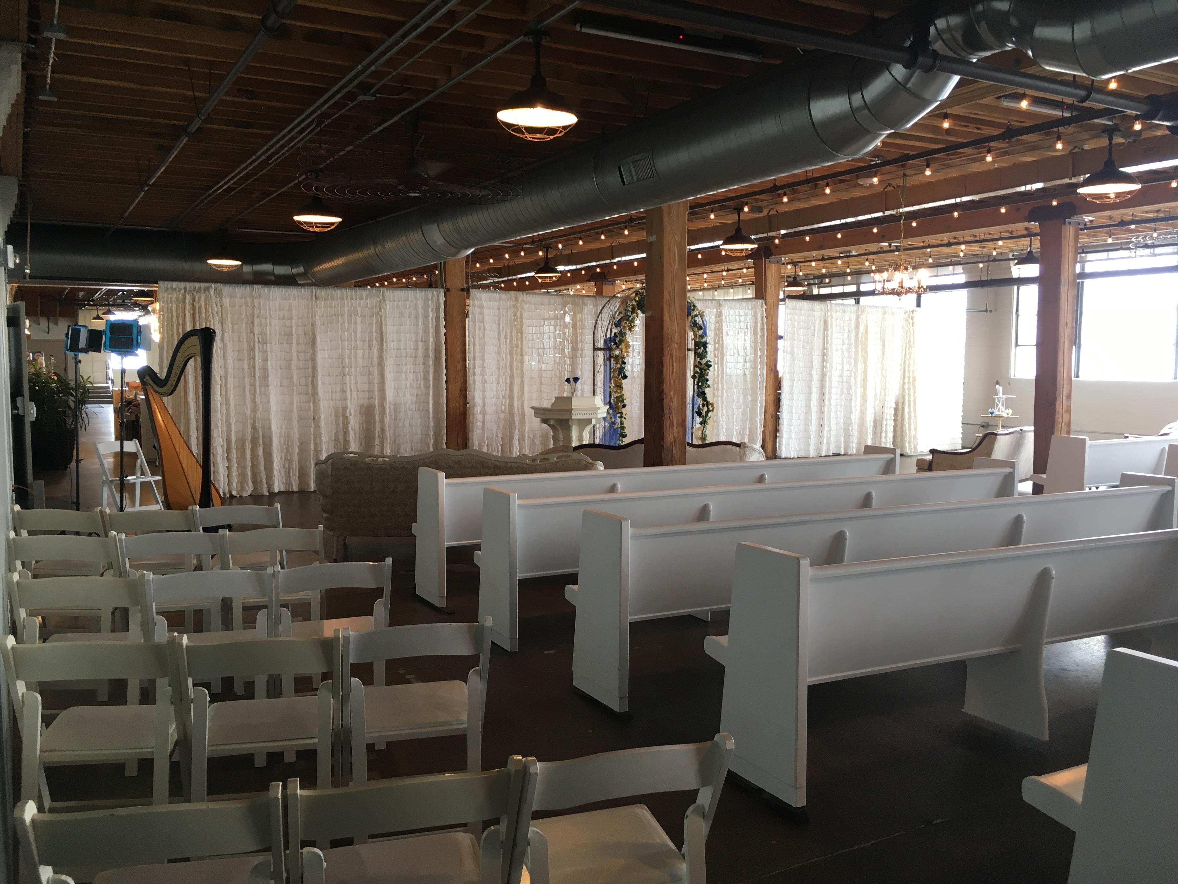 Grand Rapids Wedding Music
