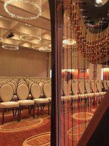 Wedding Harpist St. Louis