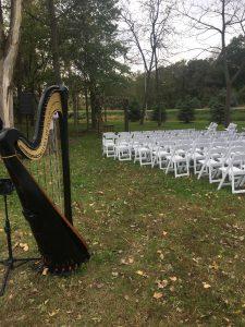 Wedding Music Marengo Iowa