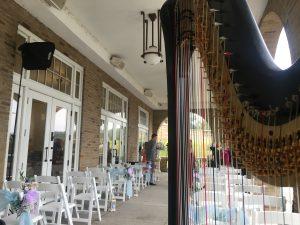Wedding Music Northwest Indiana