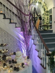 Madison WI Wedding Reception Music
