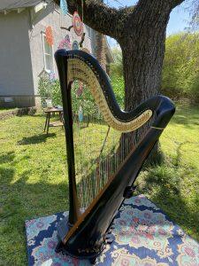 Wedding Music Arkansas