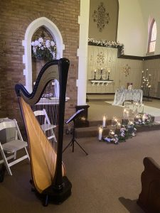 Wedding Music Tri-Cities