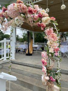 Wedding Music Eastern Iowa
