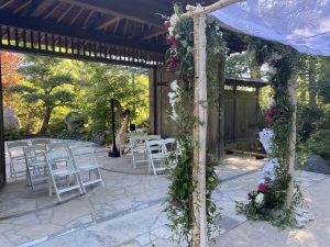 Rockford Wedding Music