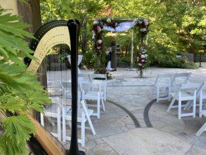 Wedding Music Northern Illinois