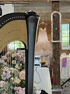 Northern Illinois Wedding Music