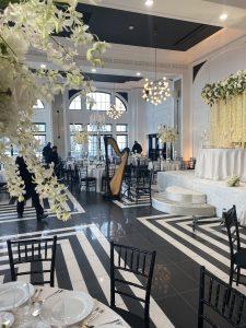 Chicago Arabic Wedding Music