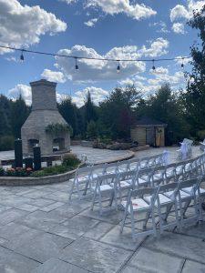 Wedding Harpist Joliet